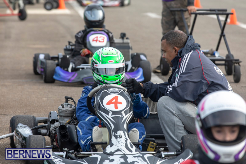 Karting-at-Southside-Motorsports-Park-Bermuda-January-6-2019-8305