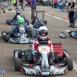 Karting at Southside Motorsports Park Bermuda, January 6 2019-8310