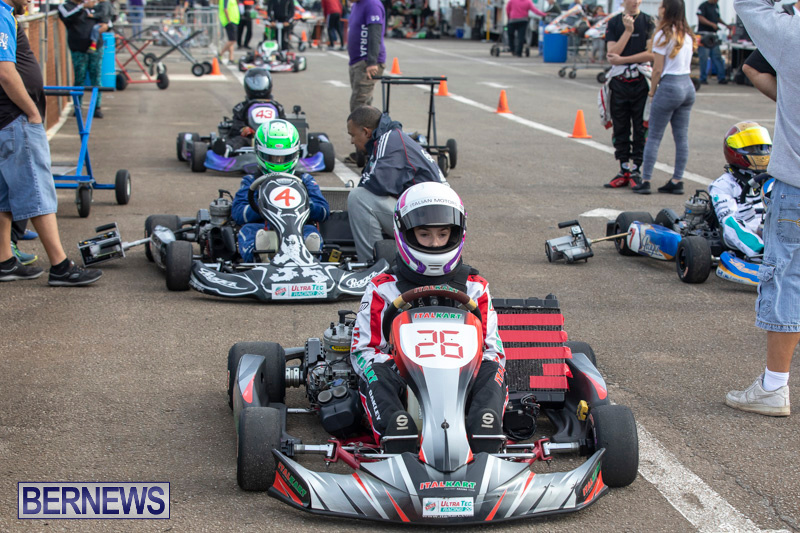 Karting-at-Southside-Motorsports-Park-Bermuda-January-6-2019-8310