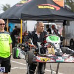 Karting at Southside Motorsports Park Bermuda, January 6 2019-8317