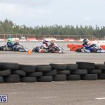 Karting at Southside Motorsports Park Bermuda, January 6 2019-8319
