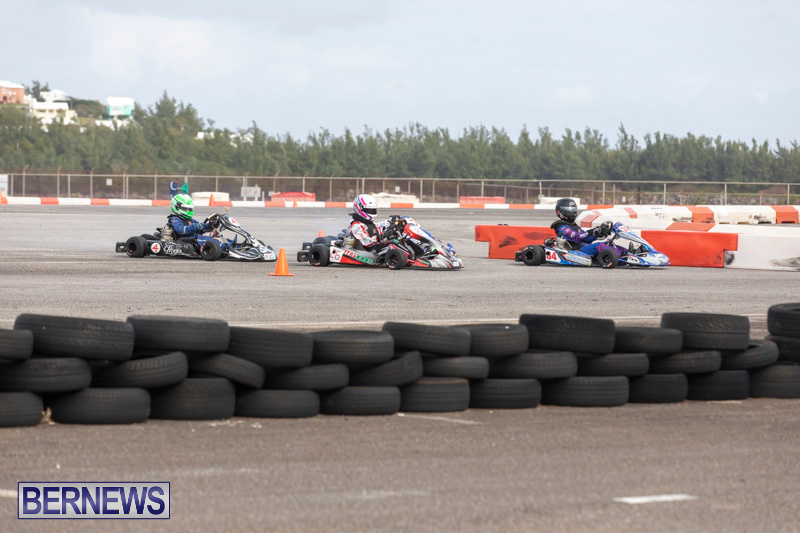 Karting-at-Southside-Motorsports-Park-Bermuda-January-6-2019-8319