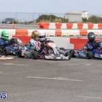 Karting at Southside Motorsports Park Bermuda, January 6 2019-8321