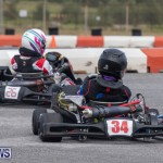 Karting at Southside Motorsports Park Bermuda, January 6 2019-8396