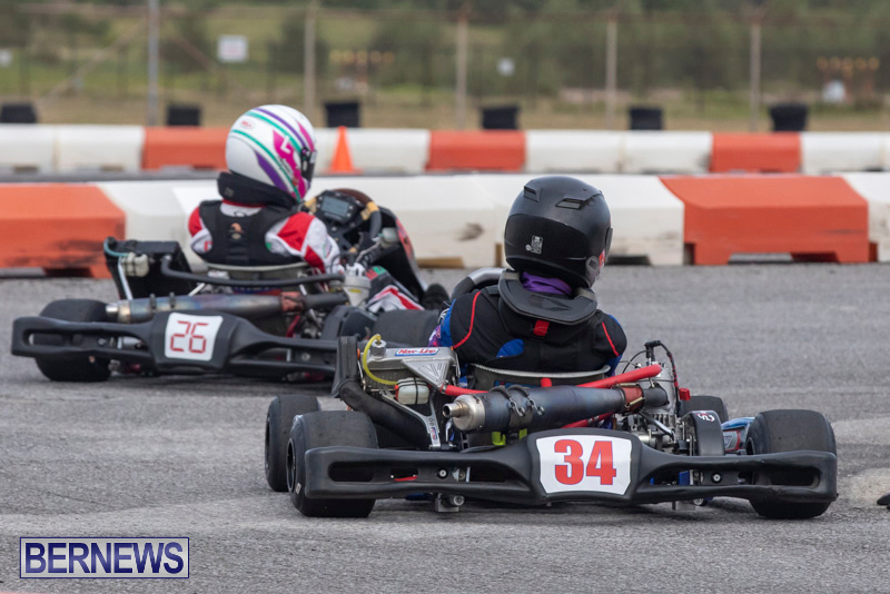 Karting-at-Southside-Motorsports-Park-Bermuda-January-6-2019-8396