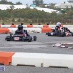 Karting at Southside Motorsports Park Bermuda, January 6 2019-8399
