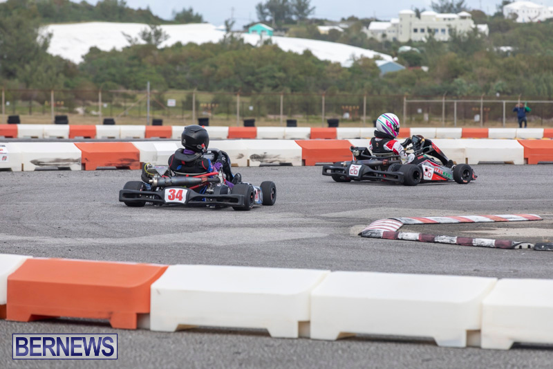 Karting-at-Southside-Motorsports-Park-Bermuda-January-6-2019-8399