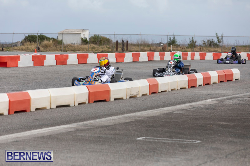 Karting-at-Southside-Motorsports-Park-Bermuda-January-6-2019-8401