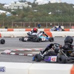 Karting at Southside Motorsports Park Bermuda, January 6 2019-8405
