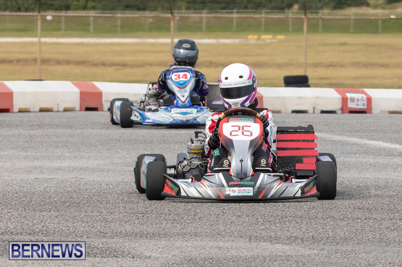 Karting-at-Southside-Motorsports-Park-Bermuda-January-6-2019-8408