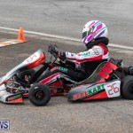 Karting at Southside Motorsports Park Bermuda, January 6 2019-8412