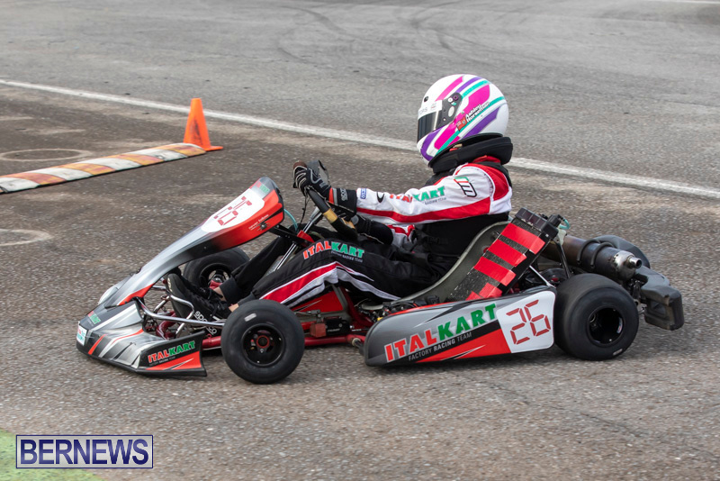 Karting-at-Southside-Motorsports-Park-Bermuda-January-6-2019-8412