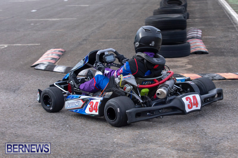 Karting-at-Southside-Motorsports-Park-Bermuda-January-6-2019-8415
