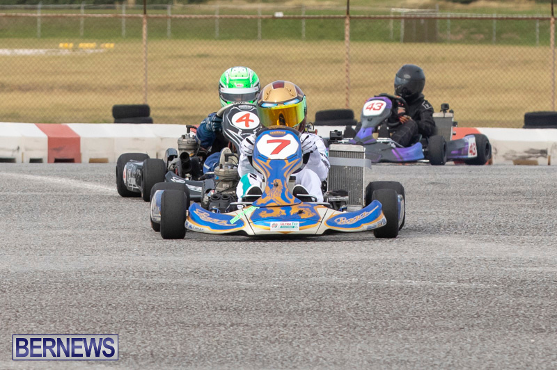 Karting-at-Southside-Motorsports-Park-Bermuda-January-6-2019-8420