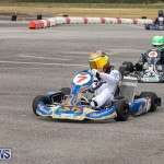 Karting at Southside Motorsports Park Bermuda, January 6 2019-8424