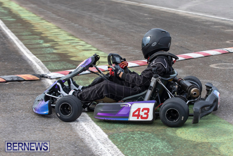 Karting-at-Southside-Motorsports-Park-Bermuda-January-6-2019-8430