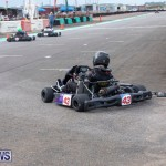 Karting at Southside Motorsports Park Bermuda, January 6 2019-8432