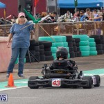 Karting at Southside Motorsports Park Bermuda, January 6 2019-8435