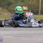 Karting at Southside Motorsports Park Bermuda, January 6 2019-8445