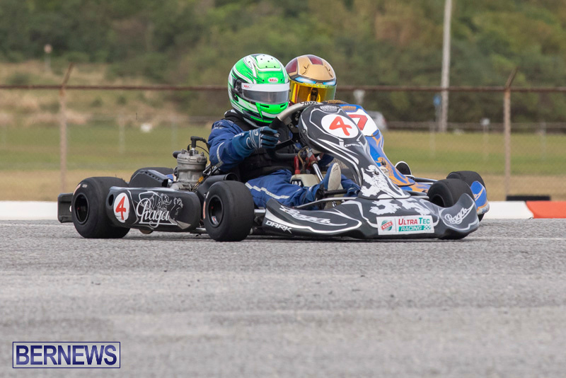 Karting-at-Southside-Motorsports-Park-Bermuda-January-6-2019-8445