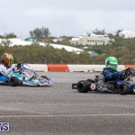Karting at Southside Motorsports Park Bermuda, January 6 2019-8450