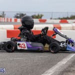 Karting at Southside Motorsports Park Bermuda, January 6 2019-8457
