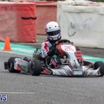 Karting at Southside Motorsports Park Bermuda, January 6 2019-8465