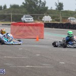 Karting at Southside Motorsports Park Bermuda, January 6 2019-8474