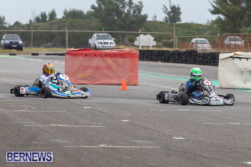 Karting-at-Southside-Motorsports-Park-Bermuda-January-6-2019-8474
