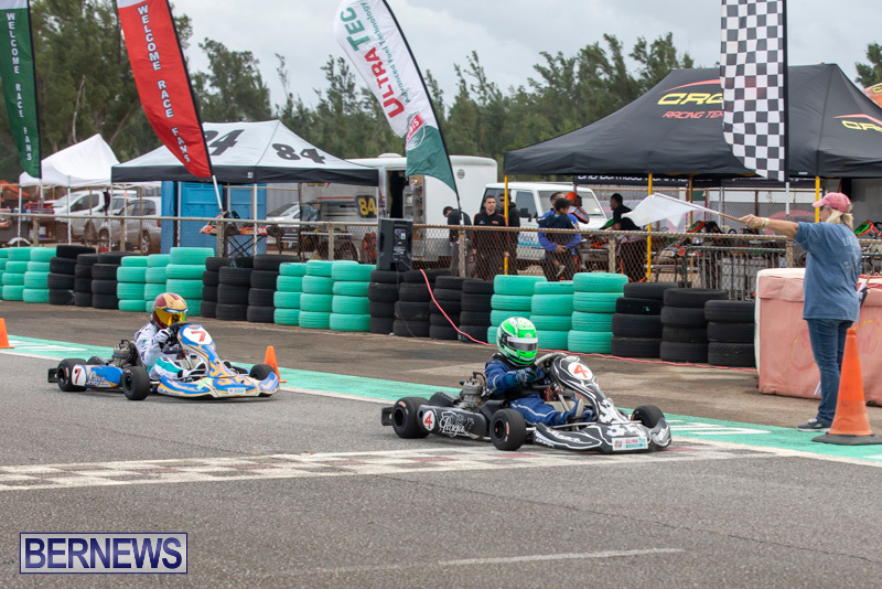Karting-at-Southside-Motorsports-Park-Bermuda-January-6-2019-8480