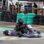 Karting at Southside Motorsports Park Bermuda, January 6 2019-8483