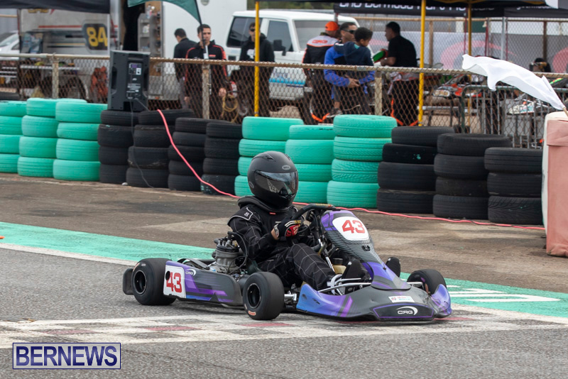 Karting-at-Southside-Motorsports-Park-Bermuda-January-6-2019-8483