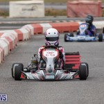 Karting at Southside Motorsports Park Bermuda, January 6 2019-8488