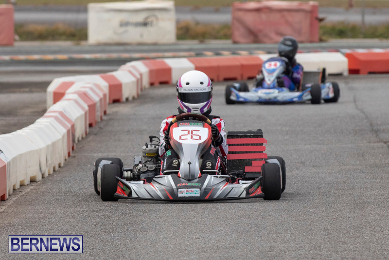 Karting-at-Southside-Motorsports-Park-Bermuda-January-6-2019-8488
