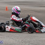 Karting at Southside Motorsports Park Bermuda, January 6 2019-8493