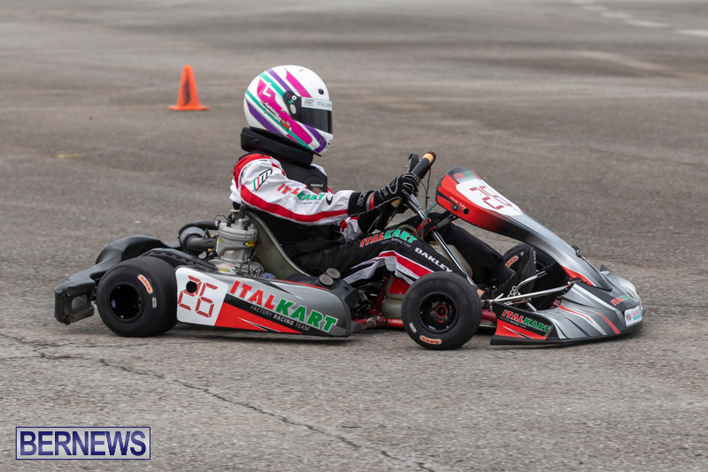 Karting-at-Southside-Motorsports-Park-Bermuda-January-6-2019-8493