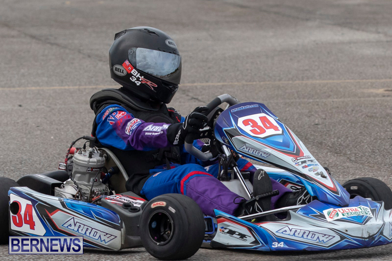 Karting-at-Southside-Motorsports-Park-Bermuda-January-6-2019-8497