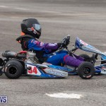 Karting at Southside Motorsports Park Bermuda, January 6 2019-8500
