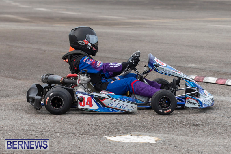 Karting-at-Southside-Motorsports-Park-Bermuda-January-6-2019-8500