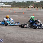 Karting at Southside Motorsports Park Bermuda, January 6 2019-8515