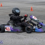 Karting at Southside Motorsports Park Bermuda, January 6 2019-8522