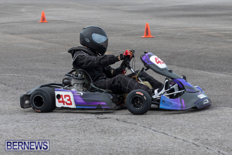 Karting-at-Southside-Motorsports-Park-Bermuda-January-6-2019-8522