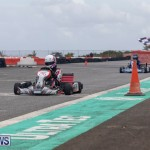 Karting at Southside Motorsports Park Bermuda, January 6 2019-8536