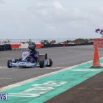 Karting at Southside Motorsports Park Bermuda, January 6 2019-8541