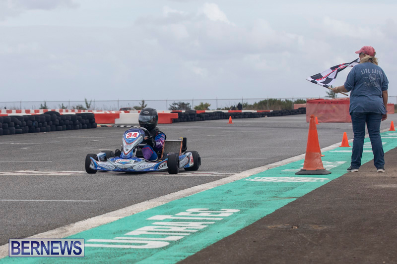 Karting-at-Southside-Motorsports-Park-Bermuda-January-6-2019-8541