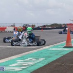 Karting at Southside Motorsports Park Bermuda, January 6 2019-8544