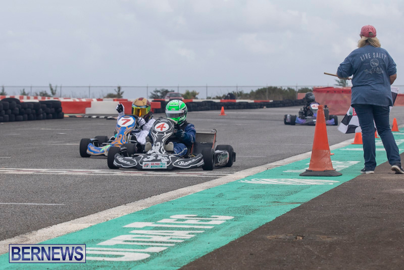 Karting-at-Southside-Motorsports-Park-Bermuda-January-6-2019-8544