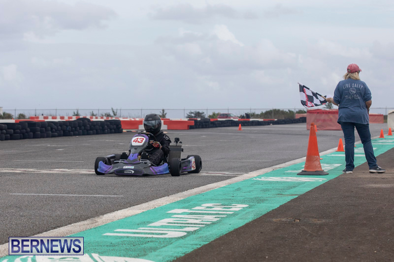 Karting-at-Southside-Motorsports-Park-Bermuda-January-6-2019-8552
