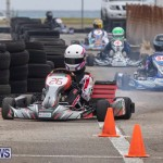 Karting at Southside Motorsports Park Bermuda, January 6 2019-8559