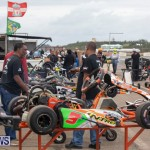 Karting at Southside Motorsports Park Bermuda, January 6 2019-8569